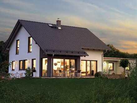 ❤ UNSER BESTSELLER ❤ Traumhaft schön & bezahlbar - flexible 5-Zimmer Aufteilung - Zum FESTPREIS!
