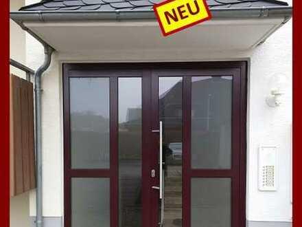 Haus im Haus-schicke 3-Zi-Maisonette-Whg-Beste Lage-hochwertig-renoviert-provisionsfrei