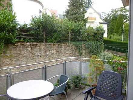 Gemütliche 2-Zimmer-Wohnung in Kronberg im Taunus