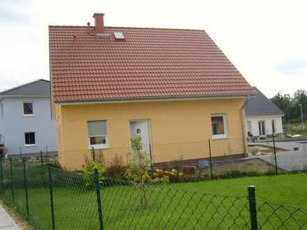 Schönes Haus mit vier Zimmern in Havelland (Kreis), Falkensee