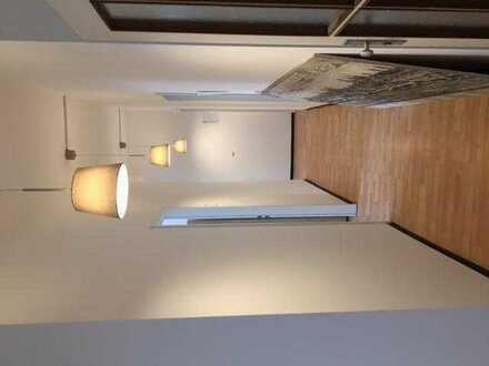 WG Zimmer 14 m² in Augsburg Lechhausen möbliert zu vermieten