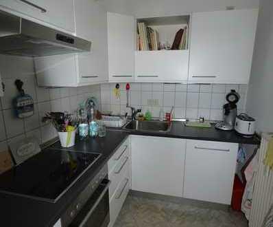 Kaufen statt mieten !!! 3 Zimmerwohnung in Mittelbiberach