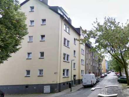 Schöne vier Zimmer Wohnung in Essen, Altendorf
