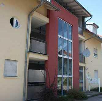 Die Kapitalanlage in Bühl-Stadt!