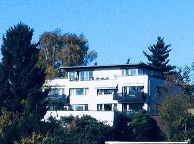100qm Wohnung mit Traumhaften Blick aufs Winkhauser Tal