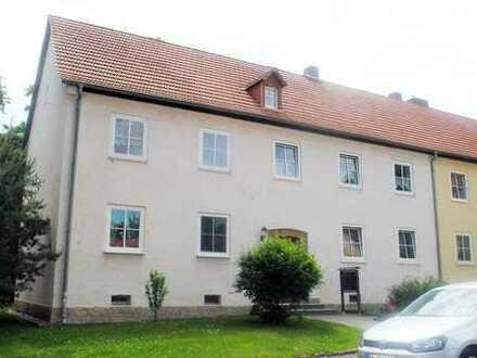 Kleine 3-RWE mit überschaubarer Nachbarschaftsanzahl...