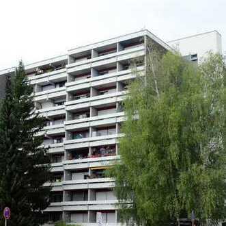 Apartment in IN-Süd