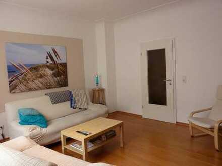 1.150 €, 101 m², 3,5 Zimmer