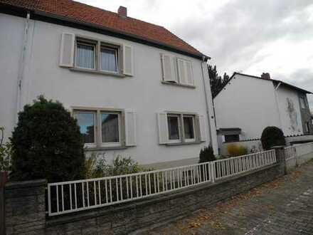 Gemütliches Wohnen in Bobenheim-Roxheim, nähe des bekannten Silbersee´s!