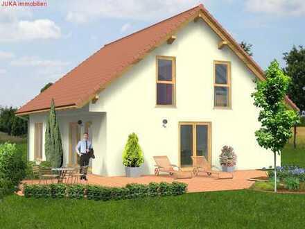 Energie *Speicher* Haus individuell planbar 130qm KFW 55, Mietkauf
