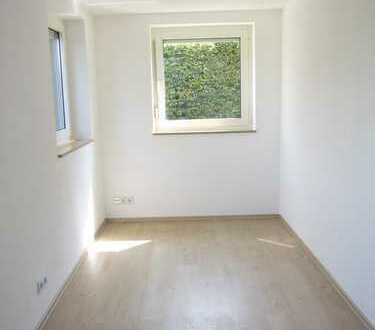 2 Zimmerwohnung im Untergeschoss auf dem Sulgen