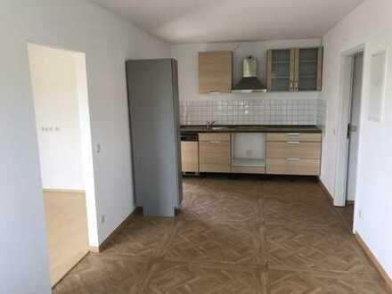 560 €, 80 m², 3 Zimmer
