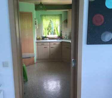 Schönes, geräumiges Haus mit sieben Zimmern in Zollernalbkreis, Schömberg