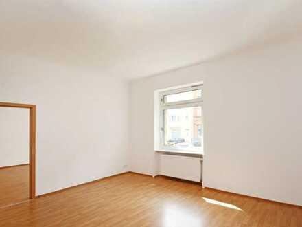 NEU: Charmante 3-Zimmer-Altbauwohnung in urbaner Citylage