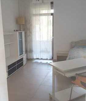 Teilmöblierte Wohnung MA- Neuostheim* für Studenten od Wochenendfahrer**