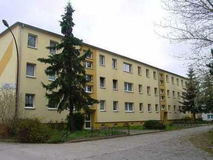 Schöne Wohnung in ruhiger Wohnlage zu vermieten.