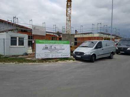 ERSTBEZUG! Neubauflächen für Büro / Praxis