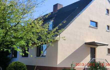 1 Zi. Single Wohnung in Brokhuchting