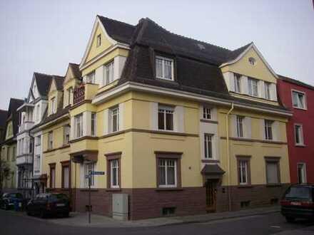 Charmante zwei Zimmer Wohnung in Ludwigshafen am Rhein, Mundenheim