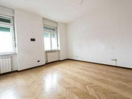 Für Kapitalanleger - Modernisierte 3-Zimmer-Wohnung