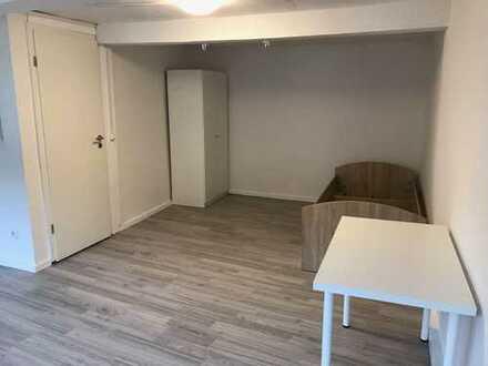 Schönes WG Zimmer in Dielheim