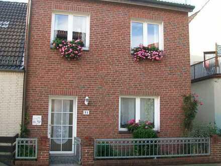 Schönes 5-Zimmer-Haus zum Kauf in Hastedt, Bremen