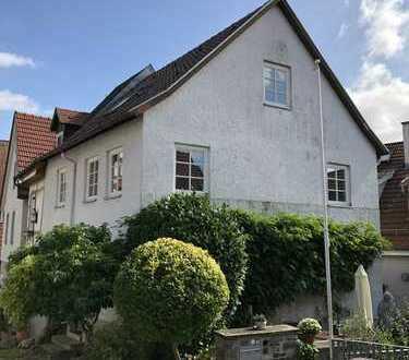 Gepflegtes Haus inmitten der Bad Wimpfener Altstadt!