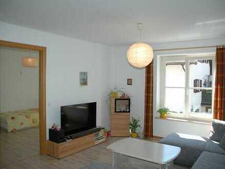Solide und besondere Kapitalanlage! Klassische 3 Zimmer Wohnung, mit perfektem Grundriss in der Ort
