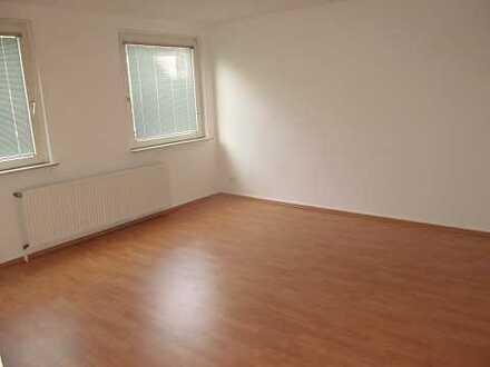 Gemütliche 2-Zimmer-Erdgeschoßwohnung (ca. 57m²), Randlage Schwelm/Gevelsberg