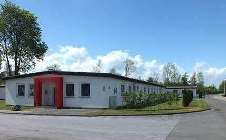 200 - 550 m² Design Loft Büro als Praxis-/Bürofläche in Lippstadt-Nord zu vermieten!