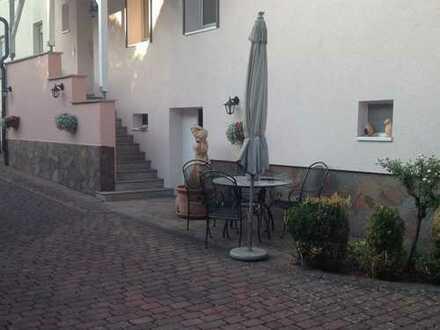 Schöne drei Zimmer Wohnung in Aschaffenburg (Kreis), Goldbach