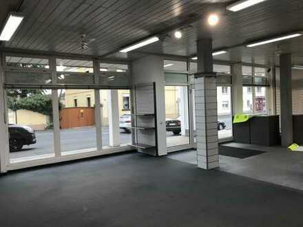 PROVISIONSFREI Ladenfläche/Büro in 1A Lage