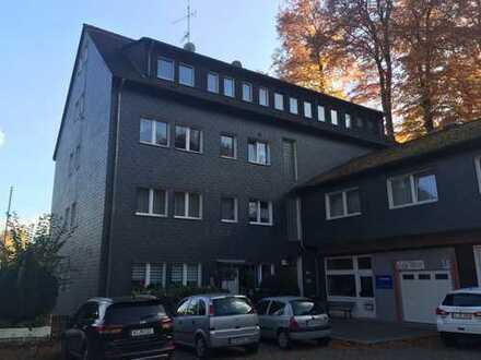 Großzügige, neu renovierte helle Wohnung in ruhiger Lage nahe der Nordbahntrasse