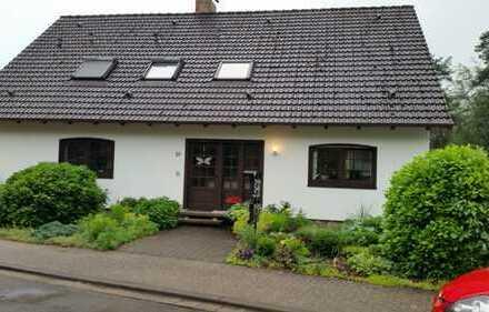 Schöne, geräumige zwei Zimmer Wohnung in Saarpfalz-Kreis, Blieskastel