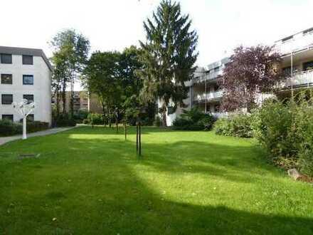 Solide vermietet, gepflegtes Objekt, attraktiver Preis – von Schlapp Immobilien.