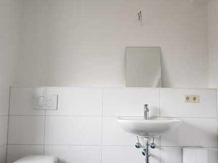 Top renovierte 3 ZKB Wohnung in zentraler Lage