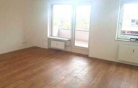 """""""Goerdelerstraße"""" Frisch sanierte 2-Zimmer Wohnung im 1.OG mit Sonnen-Balkon!"""