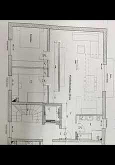 Erstbezug: exklusive 3-Zimmer-Wohnung mit EBK und Balkon in Neckarsulm-Obereisesheim