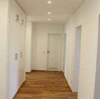Attraktive 4-Zi-Wohnung in ruhiger Lage im Kreuzviertel