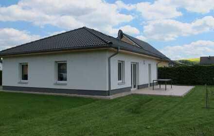 BUNGALOW mit 90 m² Wohnfläche - 3 oder 4 Zimmer