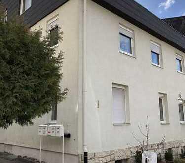 3,5 Zimmer Eigentumswohnung in Heidenheim