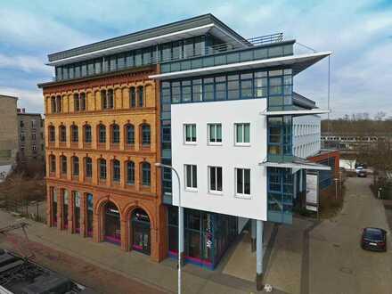 97m² Office-Fläche im hochwertigen Geschäftshaus