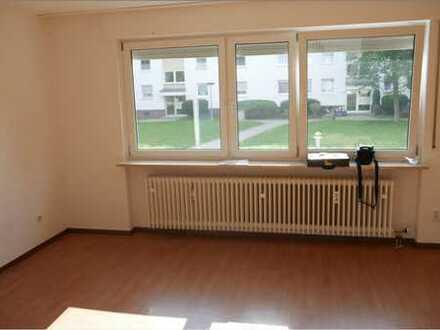 Schöne, geräumige ein Zimmer Wohnung in Fürstenfeldbruck (Kreis), Fürstenfeldbruck