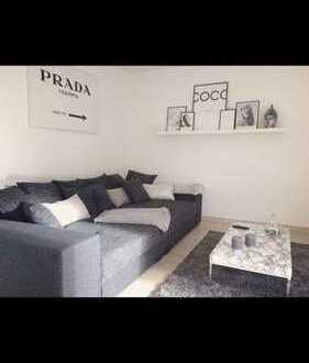 750 €, 60 m², 2 Zimmer