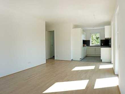 Moderne 3 Zimmerwohnung in attraktiver Lage