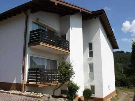 Kleine Wohnung als Dauerwohnsitz, Wochenend-Refugium oder Ferienwohnung