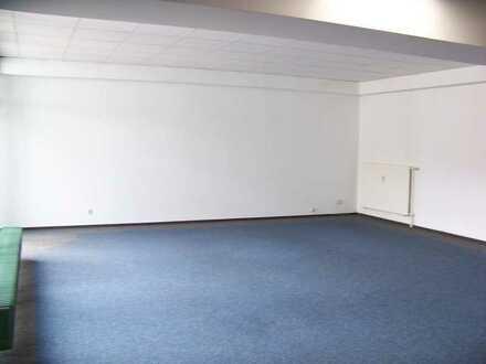 schönes Büro in Bad Schwartau ab sofort zu vermieten