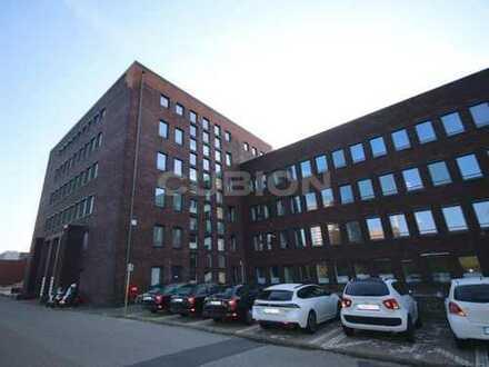 Moderne Büroflächen mit Altbau-Charme!