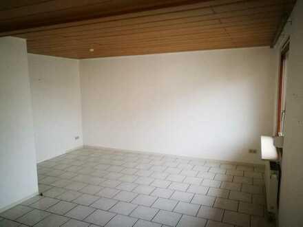 Gemütliches Zimmer in 4er WG, zentraler Lage in Schwenningen, Maisonnette Wohnung