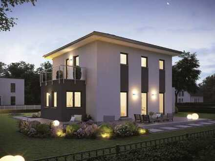 Bezahlbares Traumhaus - mit Tüv-Zertifikat !!